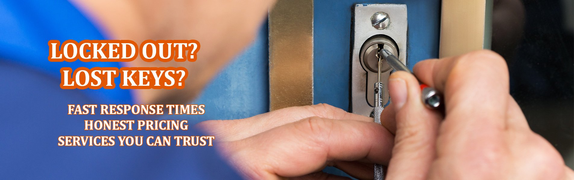 Farmington Hills MI Locksmith Store Farmington Hills, MI 248-788-6603